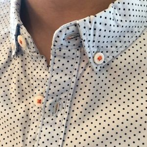 Other - Cactus Boys button down
